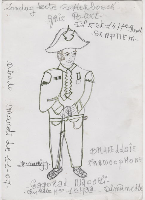 http://annesophietritschler.com/files/gimgs/18_caporal-napoli-a.jpg