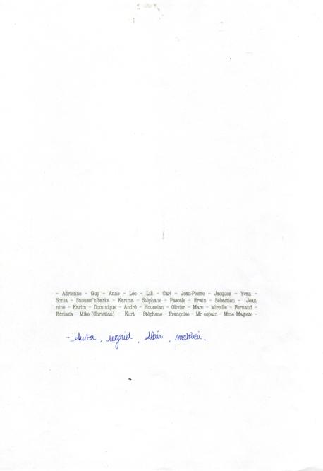 http://annesophietritschler.com/files/gimgs/18_liste-noms-plat-mat.jpg